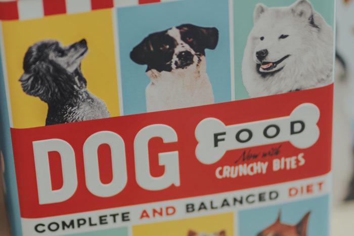 Dog-food-daniel-von-appen-8